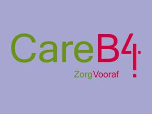 careb4_logo