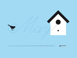 may-11-birdhouse-calender-1280x1024
