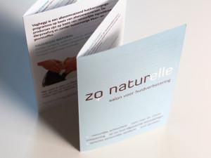 zonaturelle1